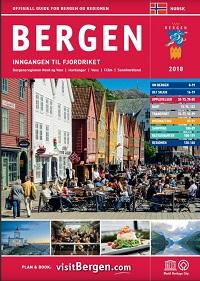 bergen brochures downloads visitbergen com