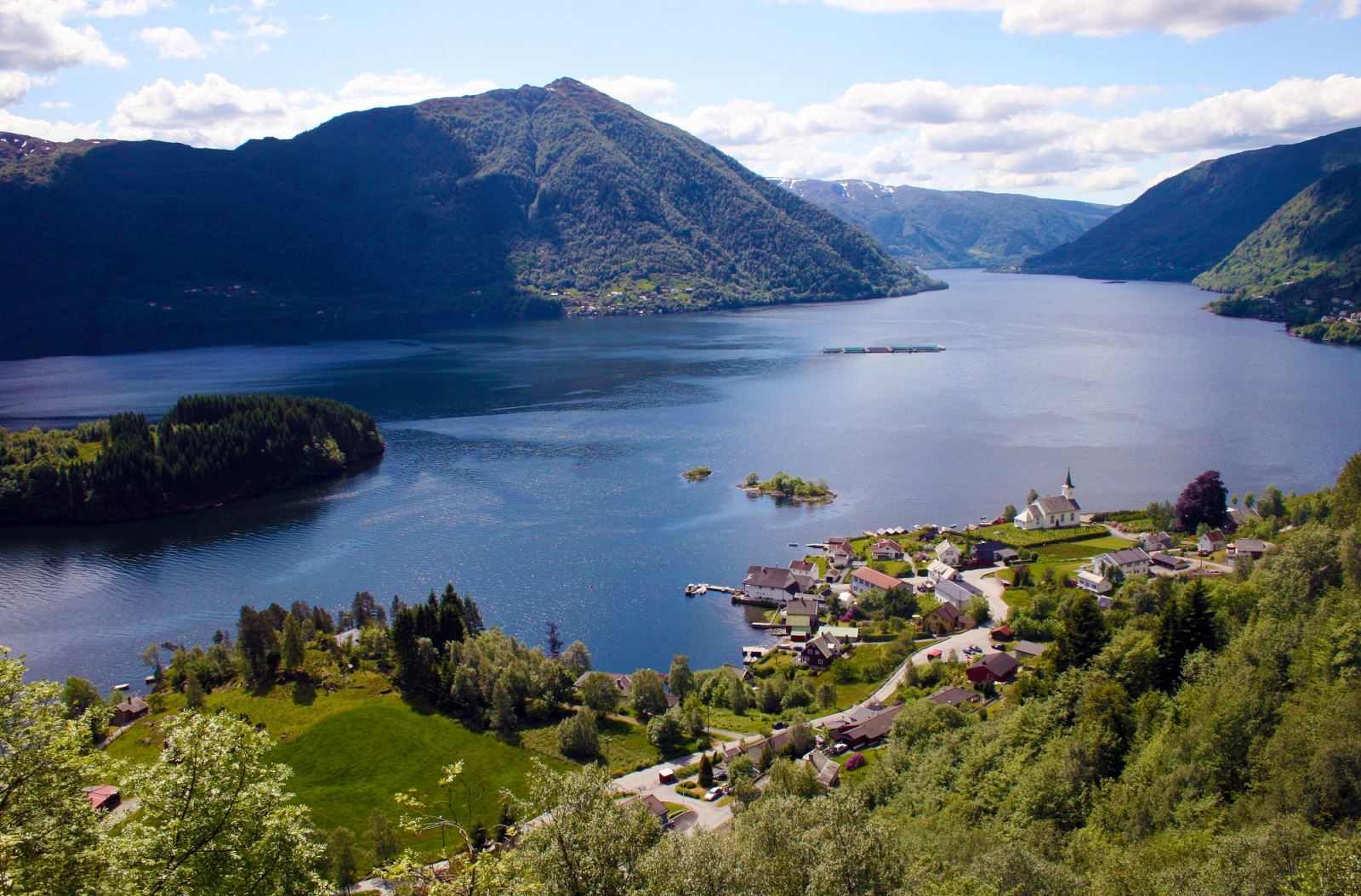 osterøy dating norway borkenes dating steder