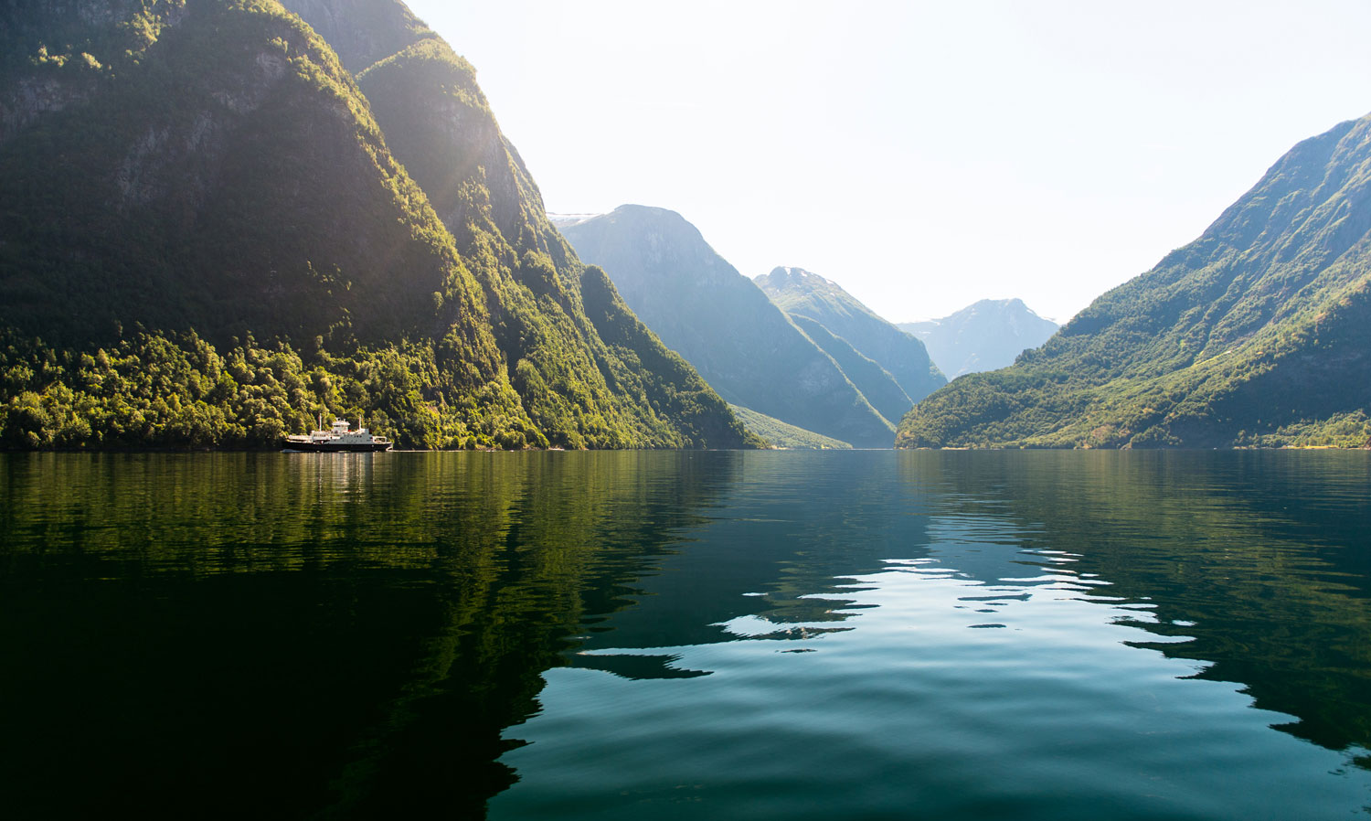 Bergen The Gateway To The Fjords Of Norway Visitbergen Com