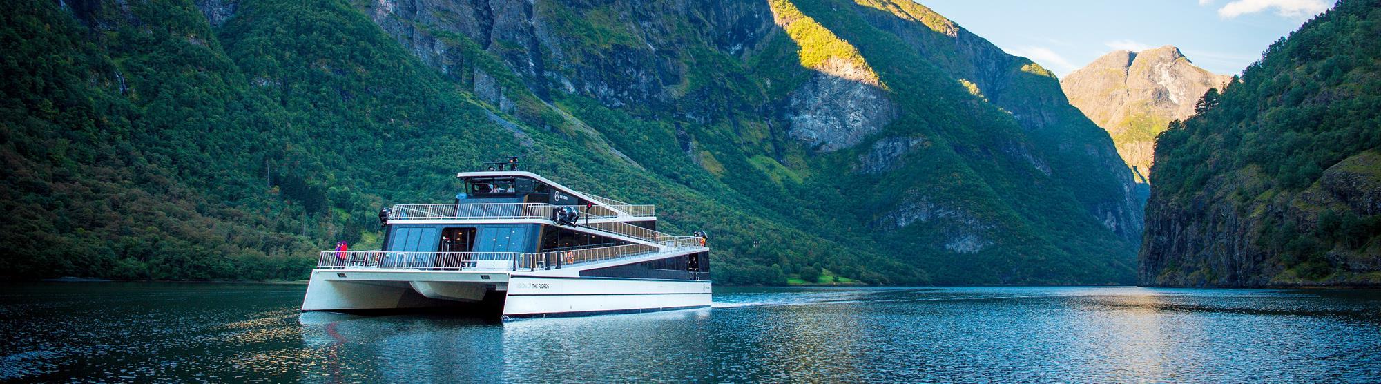 Tours Of Bergen Visitbergen Com
