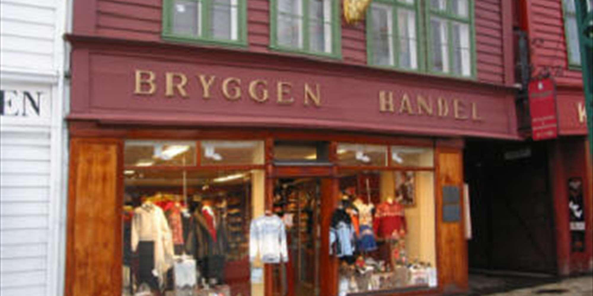 Souvenir gift shops in bergen visitbergen bryggen handel as negle Gallery