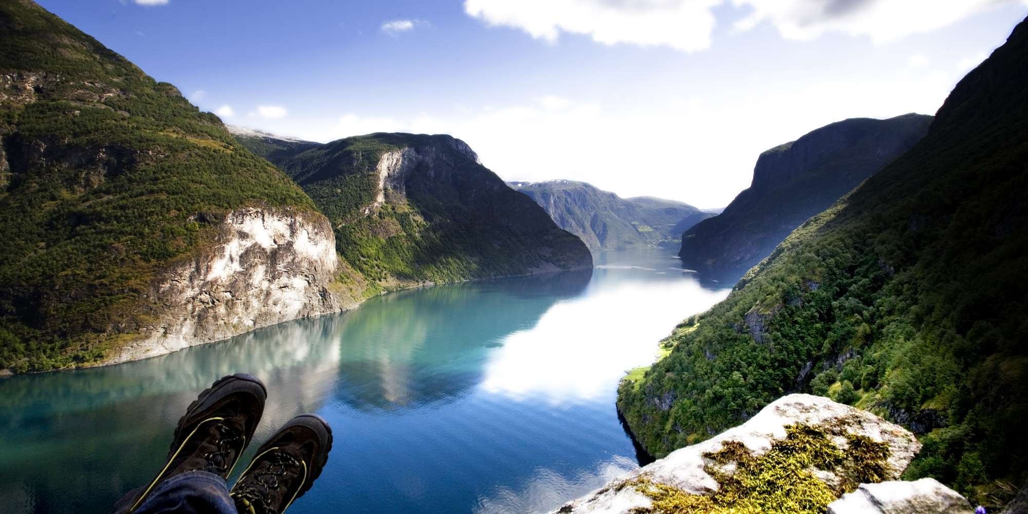 What Is The Best Kenai Fjords Tour