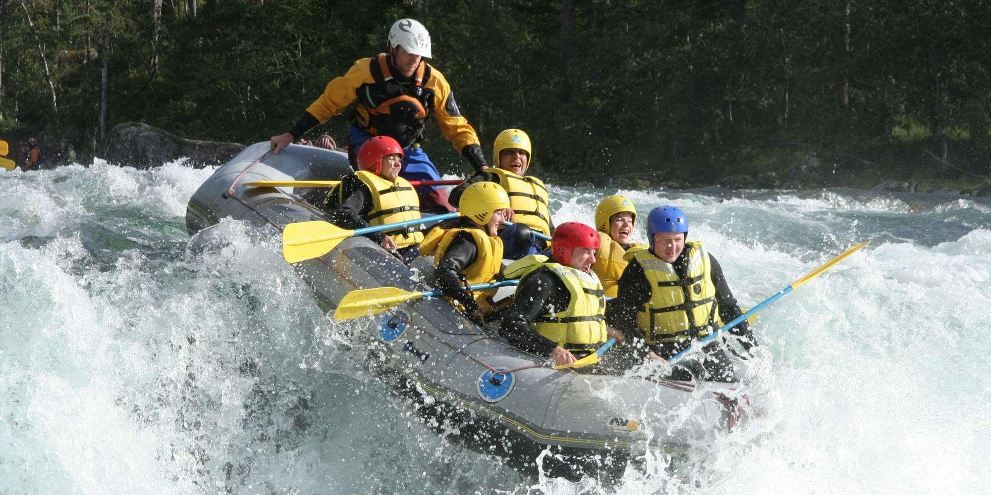 round trip train ride and rafting visitbergen com