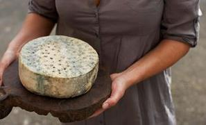 Thumbnail for World Cheese Awards 2 - 4 November