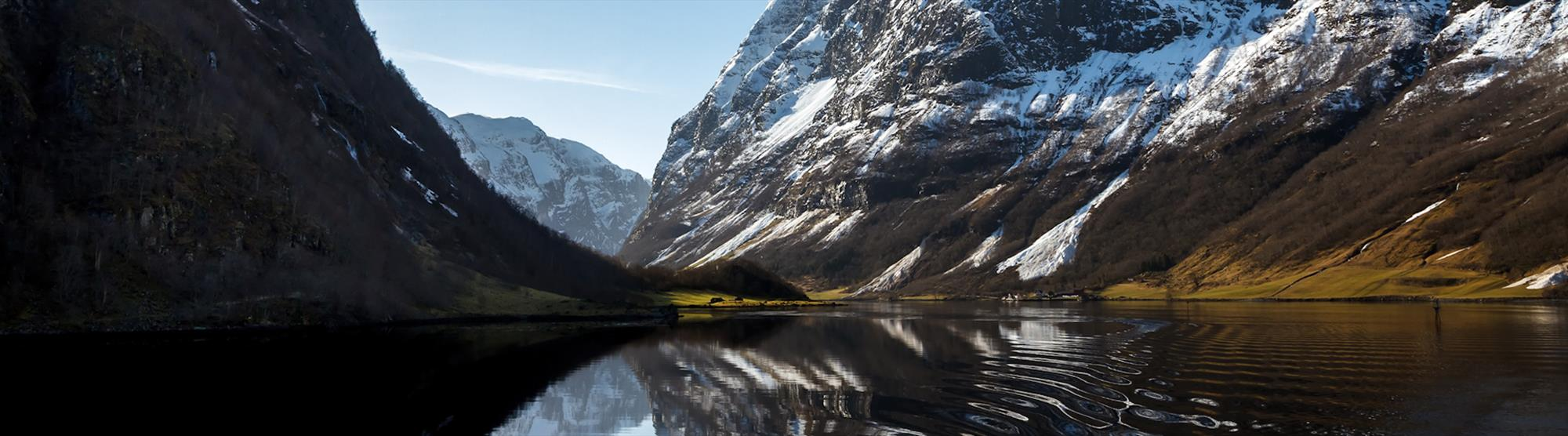 helicopter hire london with Fjord Tours From Bergen During Winter Season on Elite Helicopter New To Fleet besides LHR moreover Fjord Tours From Bergen During Winter Season as well Half Day Paintballing Experience Leeds additionally Private Helicopter.