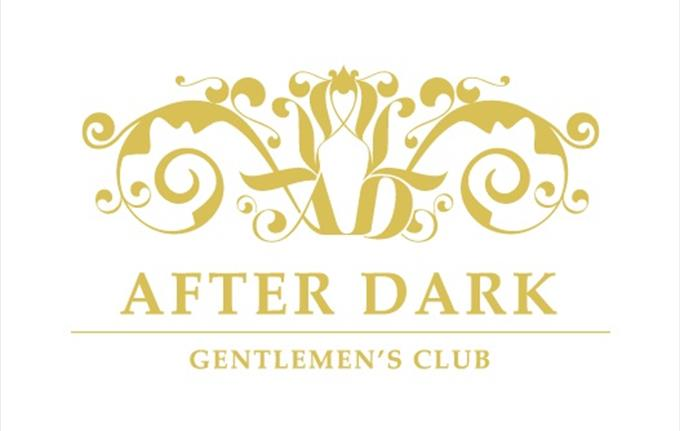 After Dark Gentlemen's Club
