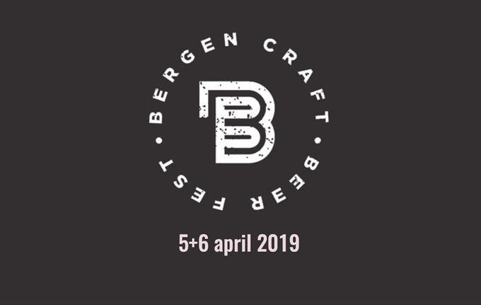Bergen Craft Beer Festival