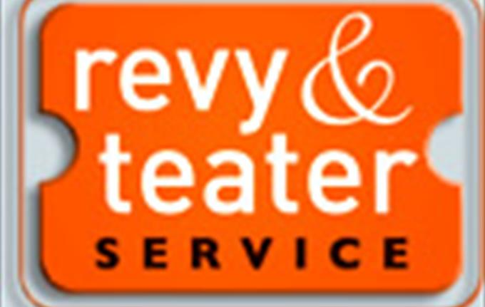 Revy & Teaterservice AS